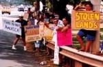 The Aloha Revolution