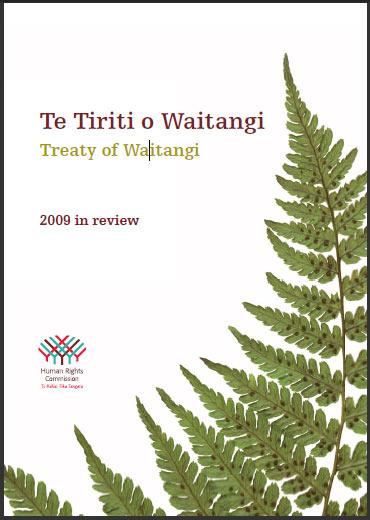 TreatyReview2009C