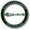 YouthParliamentT