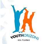 YouthHorizonsT