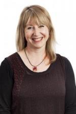 Clare Curran pic 2011