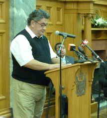 half_Tamati_Kruger_at_Parliament_Mar_2013_-_crop