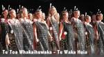 te_waka_huia