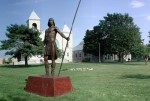 haskell-indian-nations-university-campus