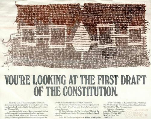 first_constitution