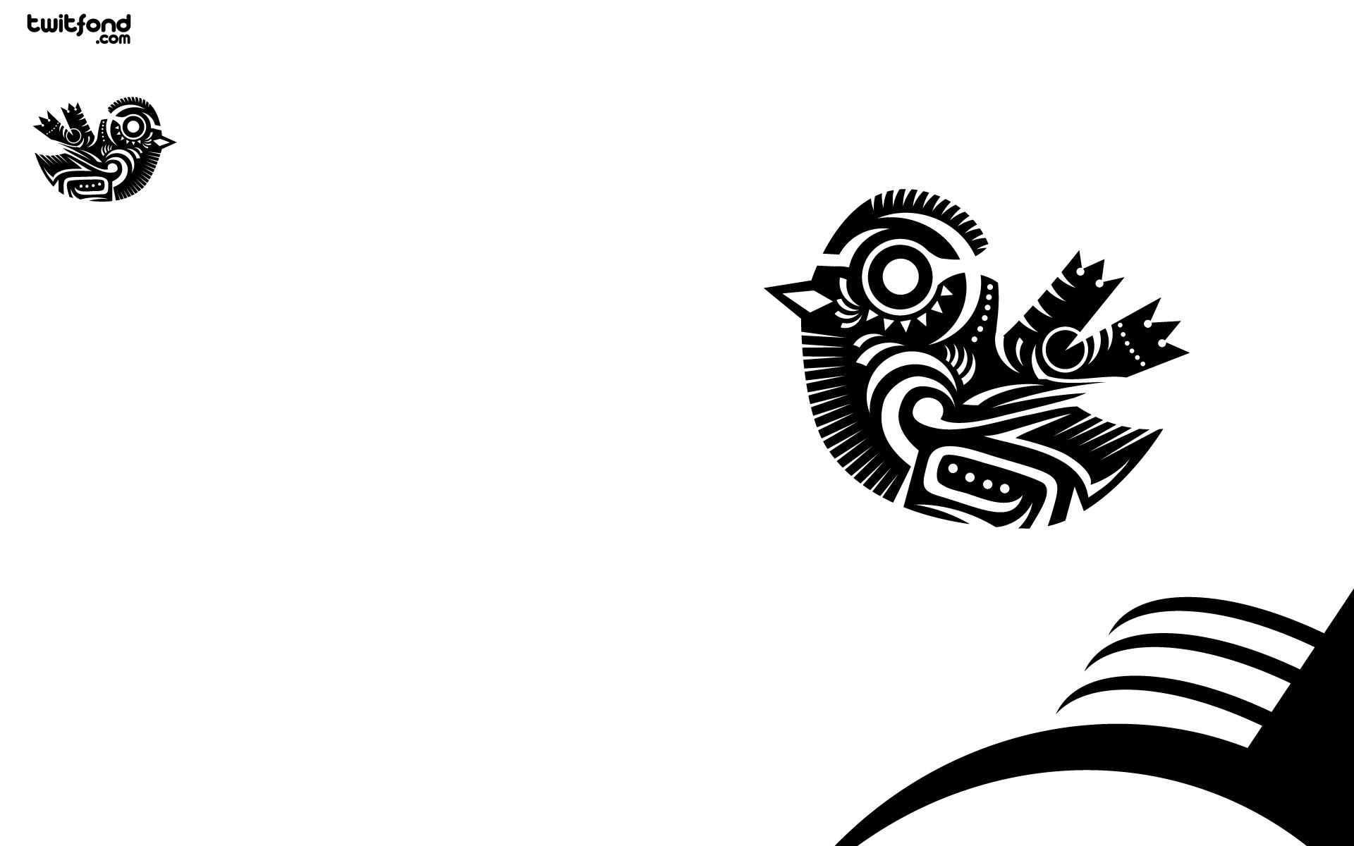 twitter-tatouage-maori
