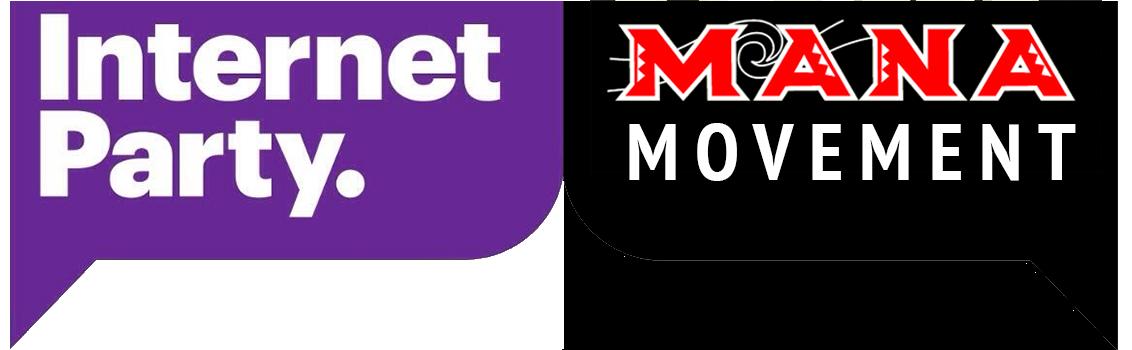 ManaInternet