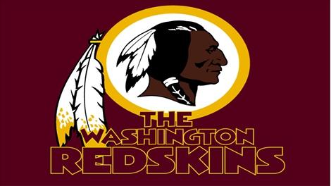 washington+redskins+logo+06182014+xx+1[1]