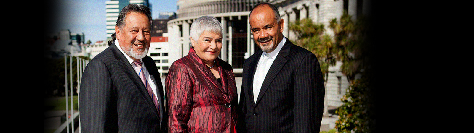 maori-party-mps[1]
