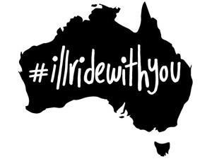 ill_ride_with_you_300x225