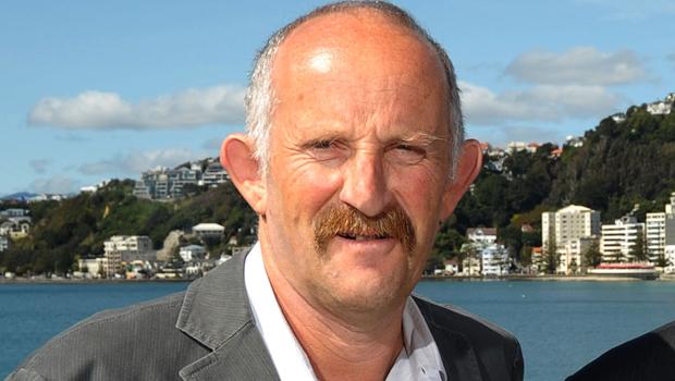Gareth-Morgan (1)