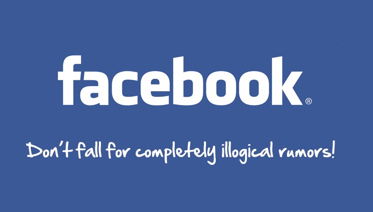 Hoax-Alert-Pay-a-Fee-or-All-Your-Facebook-Documents-Become-Public-Tomorrow-2