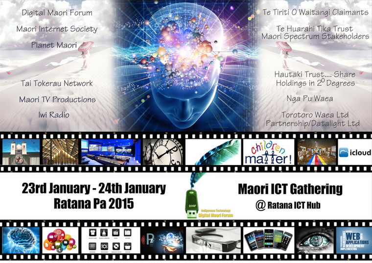 news_featured_ICT