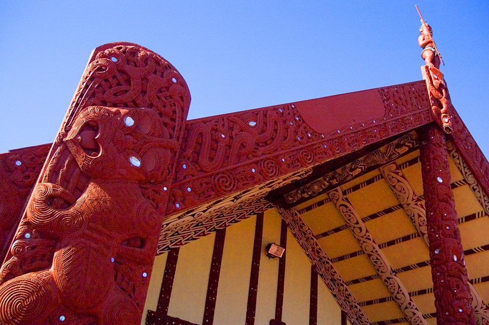 TamatekapuaMeetingHouse