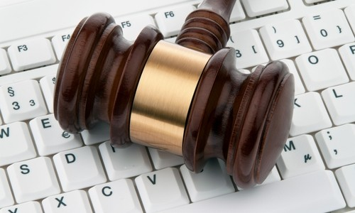 online-case-files-and-digital-storage-are-two-goals-for-state-judicial-s_1074_649542_0_14000891_500-500x300
